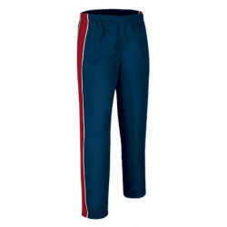 Pantalon sport chandal...